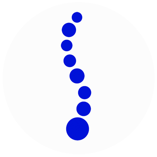 Hopstockhelse_logo