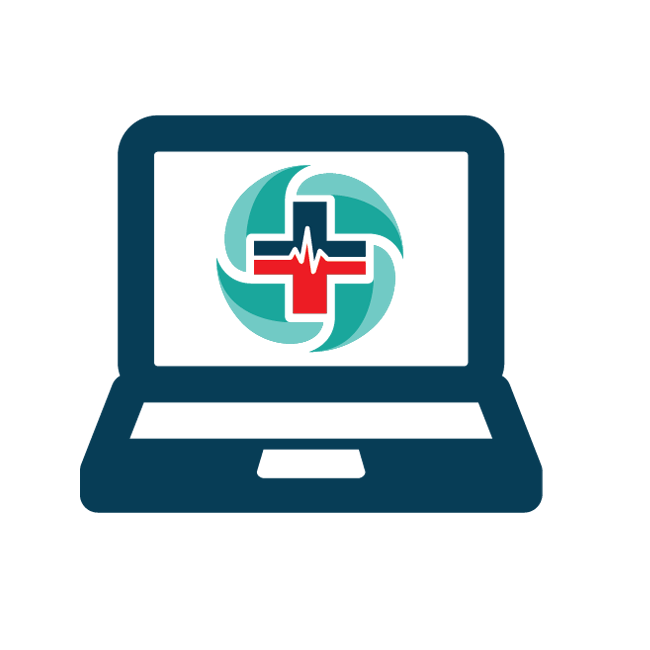 Oslo Helse-beskjed-til-lege